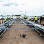 zimmermann-pv-floating-fast-assembly-6