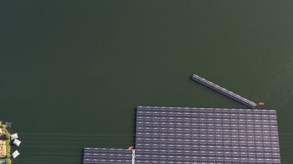 pv-floating-installation-system-8
