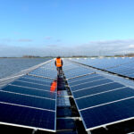 pv-floating-stable-maintenance-1