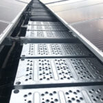 pv-floating-stable-maintenance-7