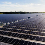 pv-floating-Building-of-big-blocks-up-to-30-hectares-possible