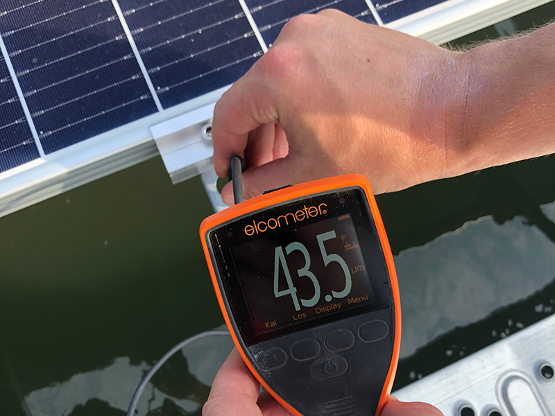 pv-floating-Solar-and-inverter-boats-12
