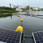pv-floating-electrical-concept-13