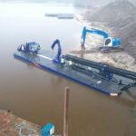 pv-floating-mooring-anchor-installation-1