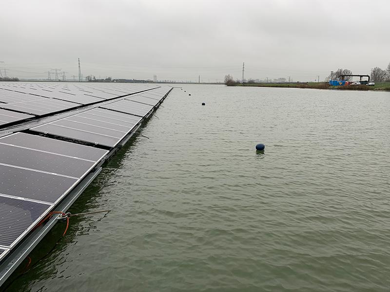 pv-floating-mooring-anchor-installation-5