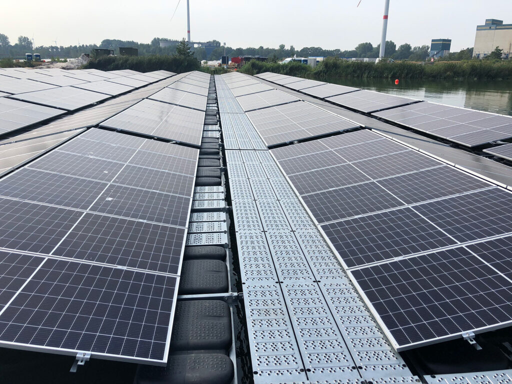 pv-floating-stable-maintenance-6