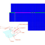 pv-floating_Intensive-planning-services